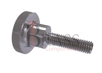 din 464 screws