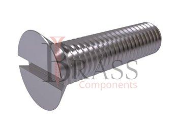 din 963 screw