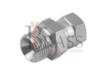 metric pneumatic fittings