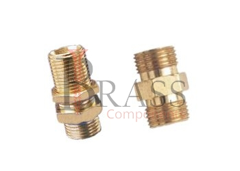 brass connectors 2