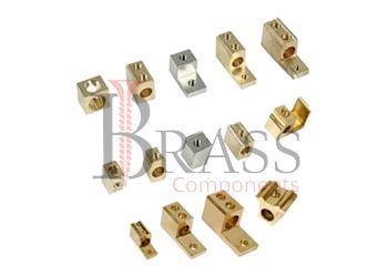 hrc fuse connectors