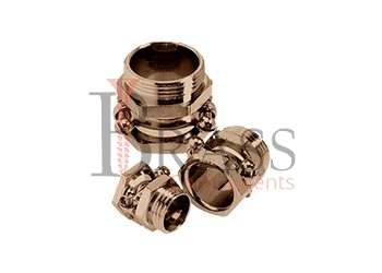 strain relief cable glands