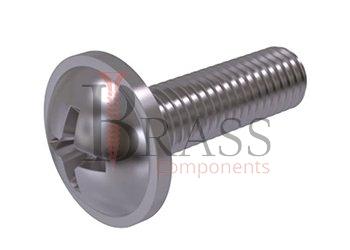 din 967 screws
